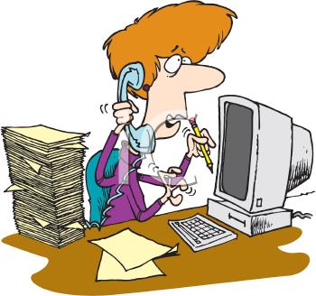 第四章: 初窥门径 一个卖海关数据的外贸业务员-2