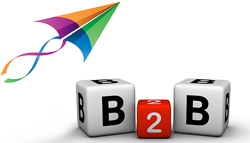 B2B在线平台发展趋势