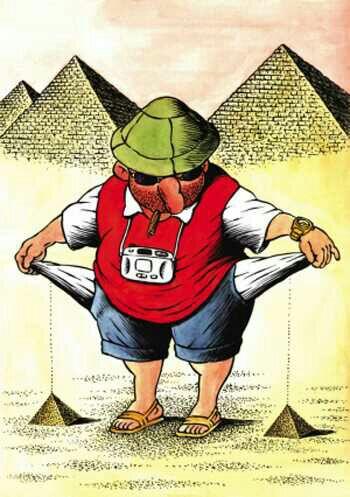 史上最复杂信用证-埃及信用证