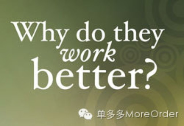 quote-why-larcs-work-better_0