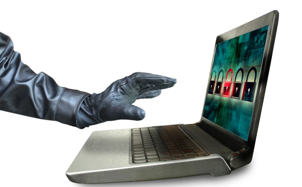 Hack-Social